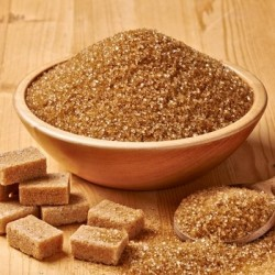TPA Brown Sugar 10ml