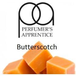 TPA Butterscotch