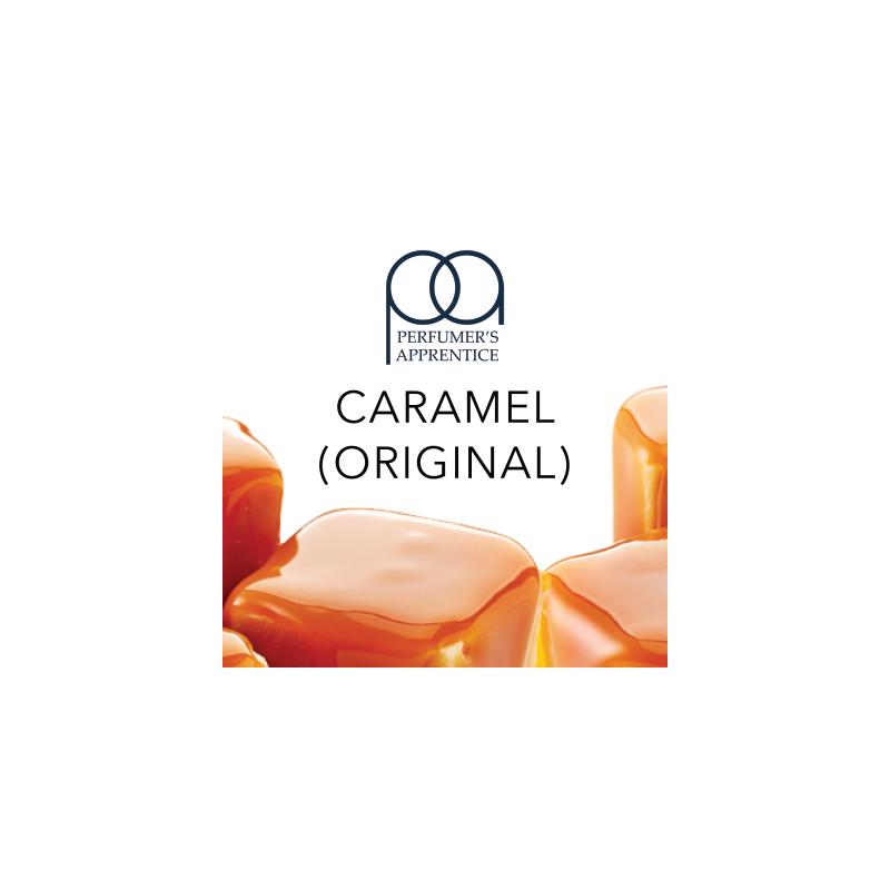 TPA Caramel (Original)