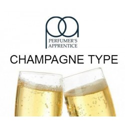TPA Champagne Type (PG)