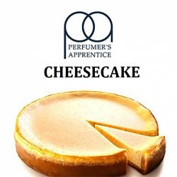 TPA Cheesecake
