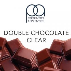 TPA Double Chocolate