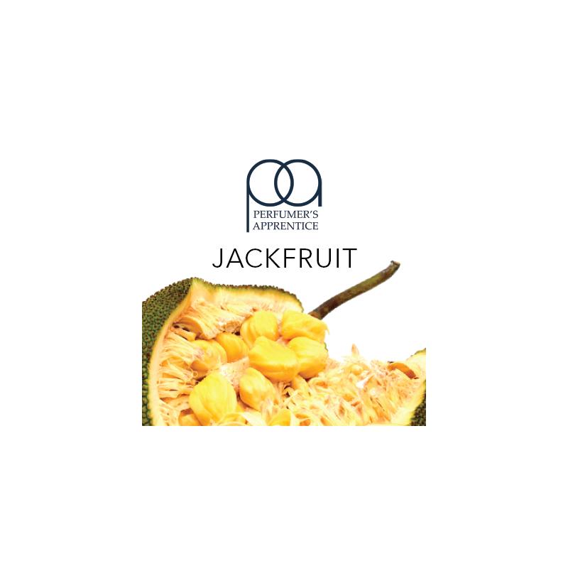 TPA Jackfruit
