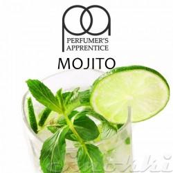 TPA Mojito