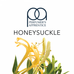 TPA Honeysuckle
