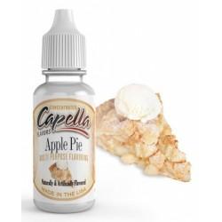 Capella Apple Pie Aroma