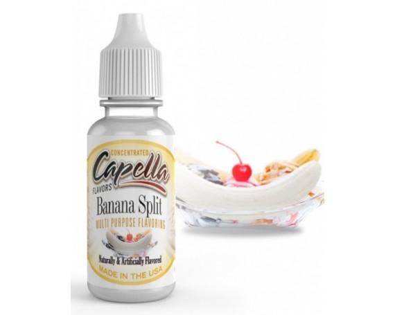 Capella Banana Split Aroma