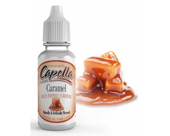 Capella Caramel Aroma