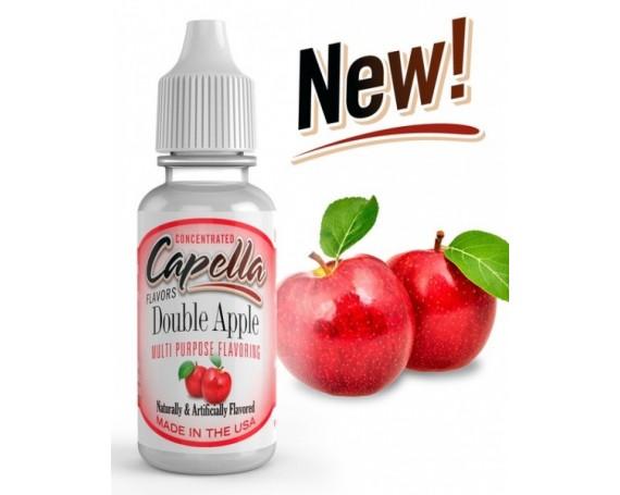 Capella Double Apple Aroma