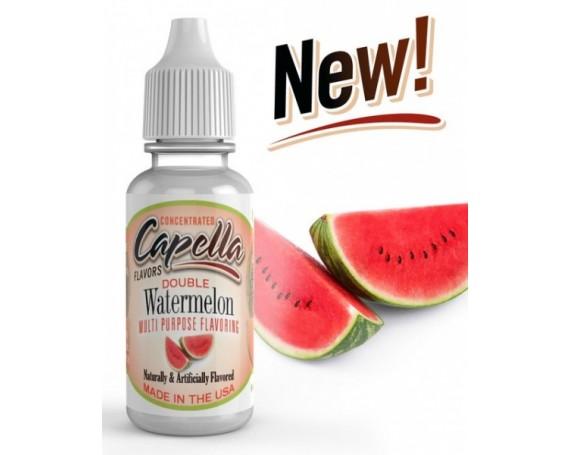 Capella Double Watermelon 13ml
