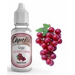 Capella Grape Aroma