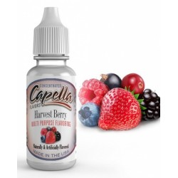 Capella Harvest Berry 13ml