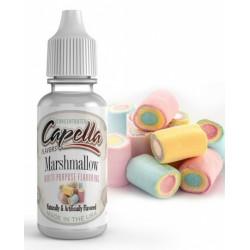 Capella Marshmallow  Aroma